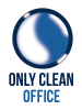 only clean-02