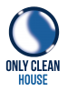 only clean-03