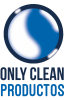 only clean producto